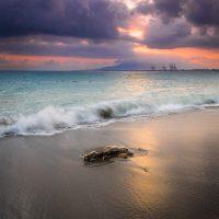 Playa B. Carmen