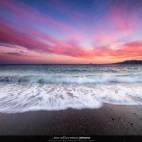 Playa B Carmen 2