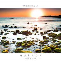 MALAGA Enamora Fuengirola