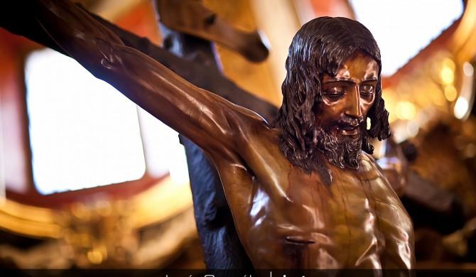 Jesús González Vera