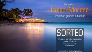 Ismael Moreno